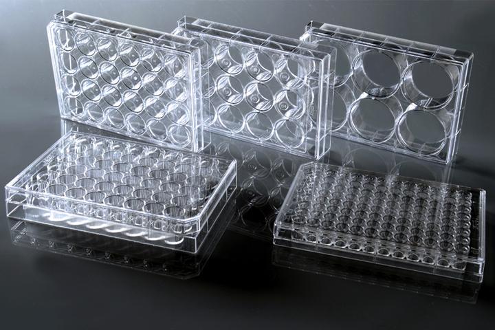 細胞培養板